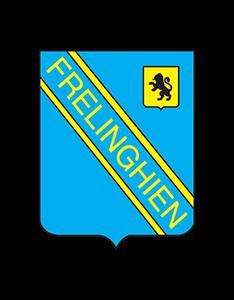 Frelinghien